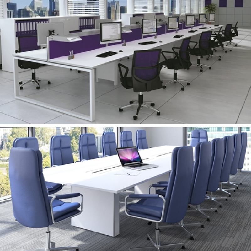 Office Furniture, Office Devices, Office Desk, Office Chairs, Conference Table, Glass Top Desk, Office Desks, Office Filing, Office Storage